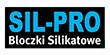 Sil-pro