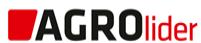 agrolider-logo
